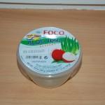 Aloe Vera Foco