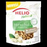 helio-natura-morwa
