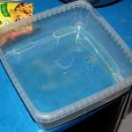 naczynie-do-przechowania-sledzi